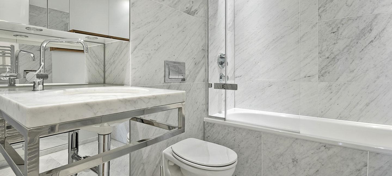 artistik stone marble travertine limestone onyx bianco carrara
