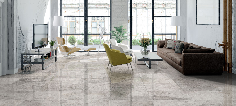 artistik stone marble travertine limestone onyx silver shadow