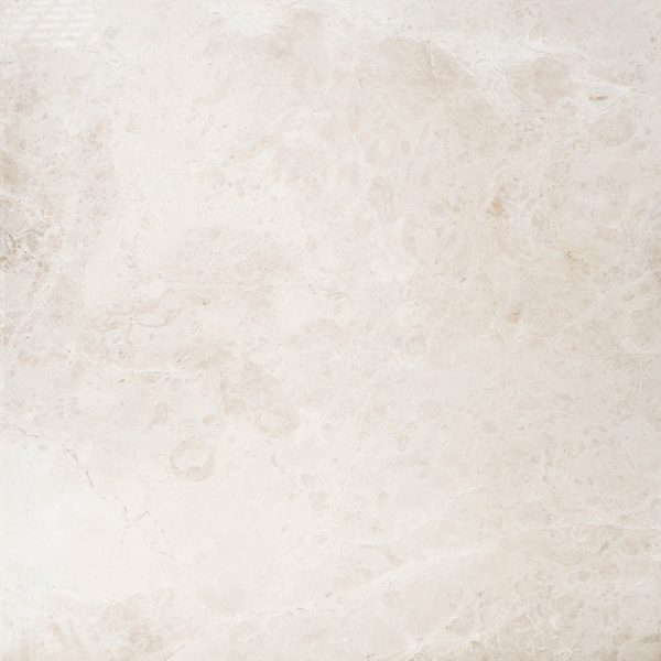 botticino-beige-marble