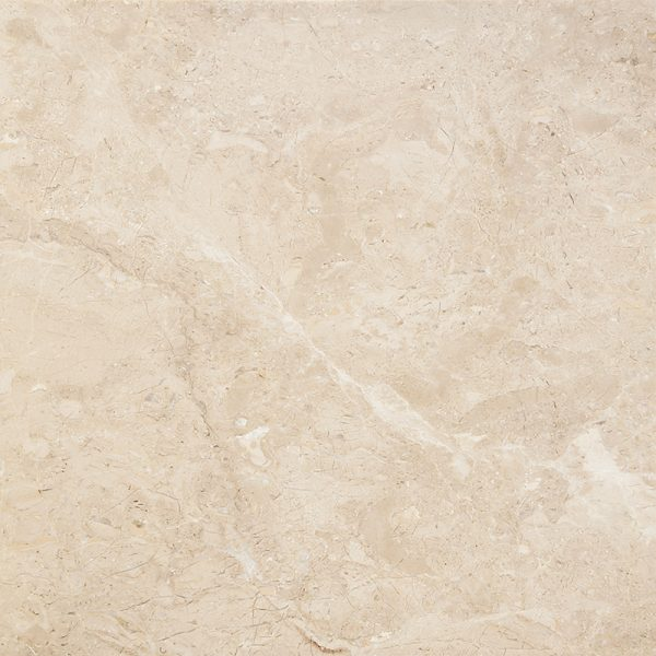 bursa-beige-marble