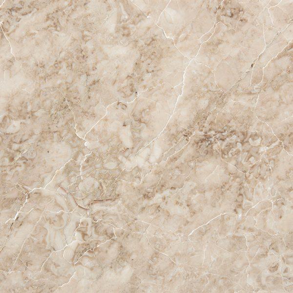 cappucino-marble
