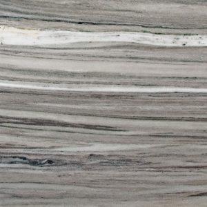 palisandra-marble