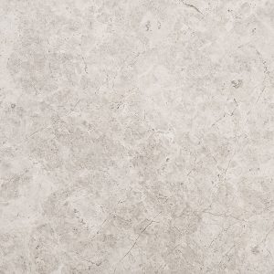 silver-shadow-marble