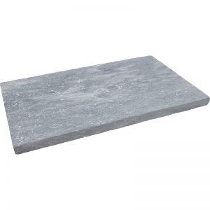 afyon-grey-marble-paver