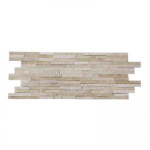 beige-marble-1xfl-strip-mosaics