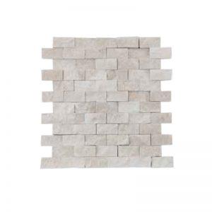 beige-marble-25x5-brick-mosaics