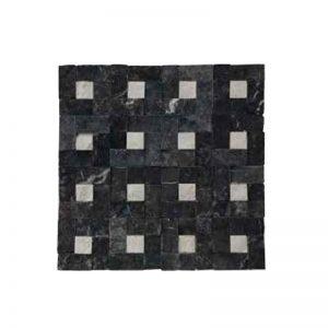 black-beige-marble-25x5-marea-brick-mosaics