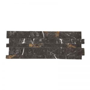 black-marble-185x50-wallpanel-mosaics
