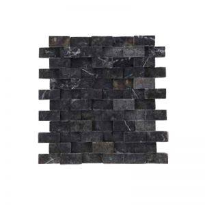 black-marble-25x5-marea-brick-mosaics