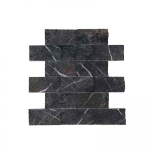 black-marble-5x10-grand-brick-mosaics