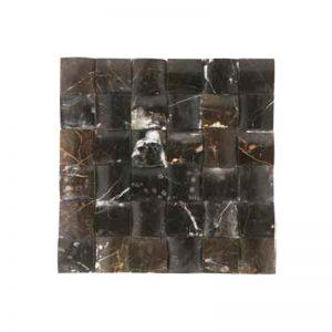 black-marble-5x5-luna-plaid-mosaics