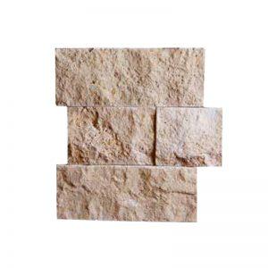 classic-trv-10xfl-splitface-tiles