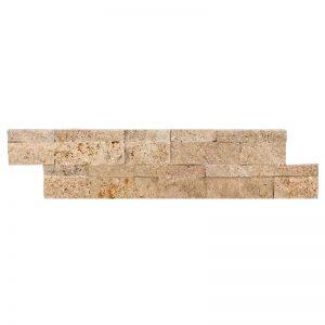 classic-trv-15x60-ledger-panel-mosaics