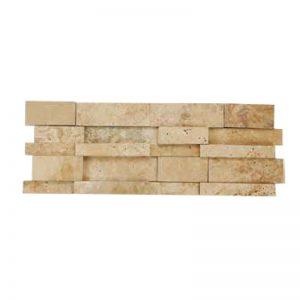classic-trv-185x50-3d-wallpanel-mosaics
