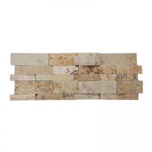 classic-trv-185x50-wallpanel-mosaics
