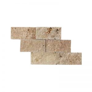 classic-trv-5x10-split-face-tiles