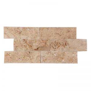 classic-trv-5x15-split-face-tiles