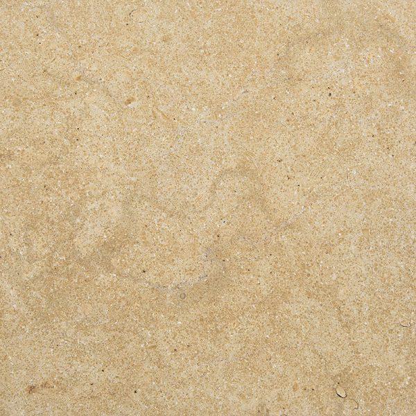 golden-shellstone-limestone