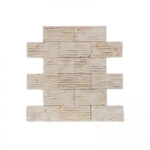 light-trv-5x10-linea-mosaics