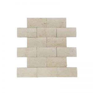 limestone-5x10-luna-grand-brick-mosaics