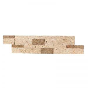 mix-ln-trv-15x60-ledger-panel-mosaics