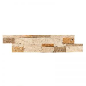 mix-lny-trv-15x60-ledger-panel-mosaics