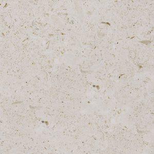 myra-limestone