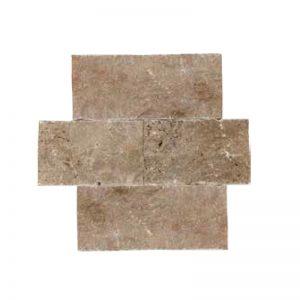 noce-trv-10xfl-splitface-tiles