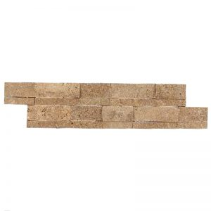 noce-trv-15x60-ledger-panel-mosaics