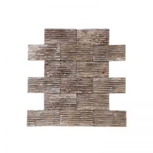 noce-trv-5x10-linea-mosaics