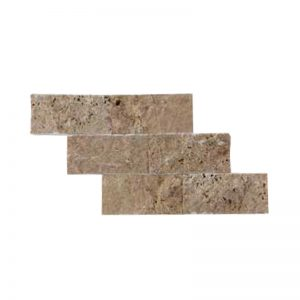 noce-trv-5x10-split-face-tiles