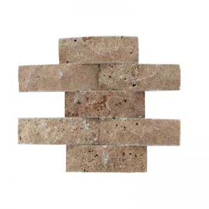 noce-trv-5x15-luna-splitface-tiles