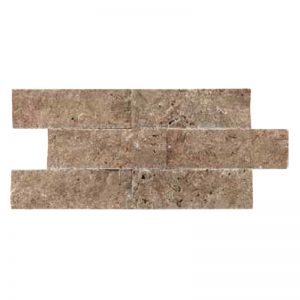 noce-trv-5x15-split-face-tiles