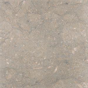 rustic-green-limestone