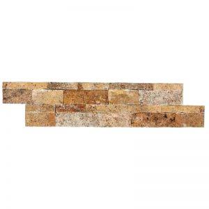 scabos-trv-15x60-ledger-panel-mosaics