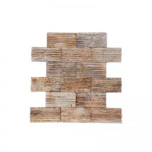 scabos-trv-5x10-linea-mosaics