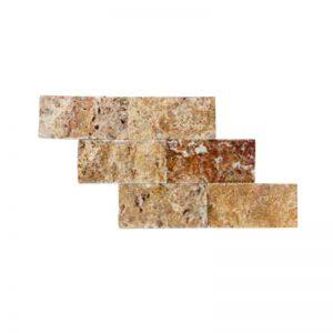 scabos-trv-5x10-split-face-tiles