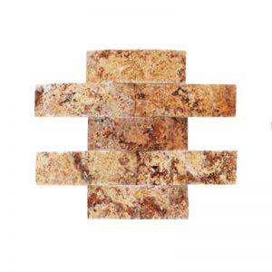 scabos-trv-5x15-luna-splitface-tiles
