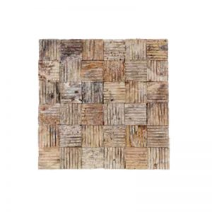 scabos-trv-5x5-zebra-mosaics