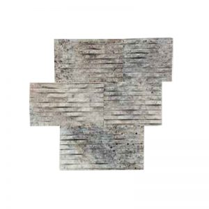 silver-trv-10xfl-hatch-tiles