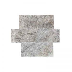 silver-trv-10xfl-splitface-tiles