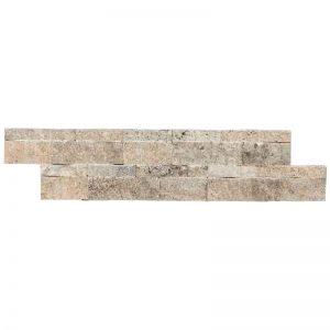 silver-trv-15x60-ledger-panel-mosaics