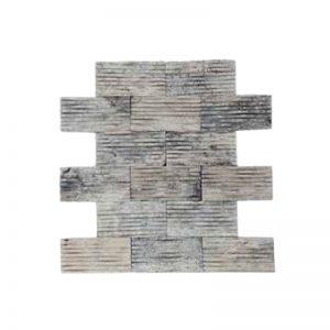 silver-trv-5x10-linea-mosaics