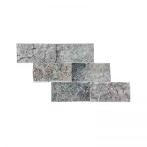 silver-trv-5x10-split-face-tiles