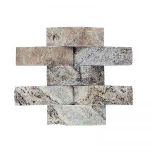 silver-trv-5x15-luna-splitface-tiles