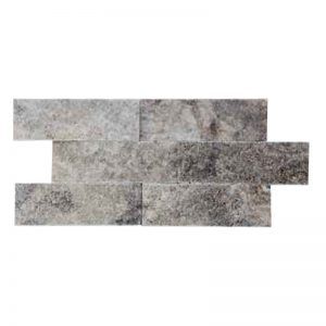 silver-trv-5x15-split-face-tiles