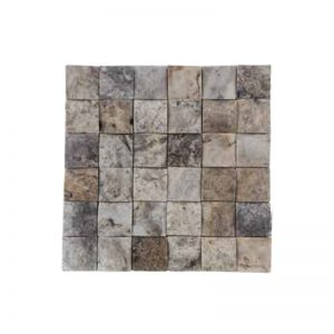 silver-trv-5x5-luna-plaid-mosaics
