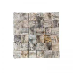 silver-trv-5x5-zebra-mosaics