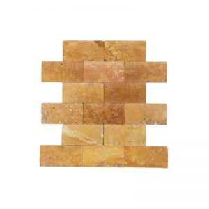 yellow-trv-5x10-luna-grand-brick-mosaics