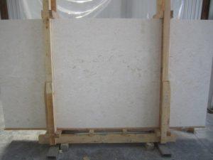 Shellstone-Brushed-slab-1
